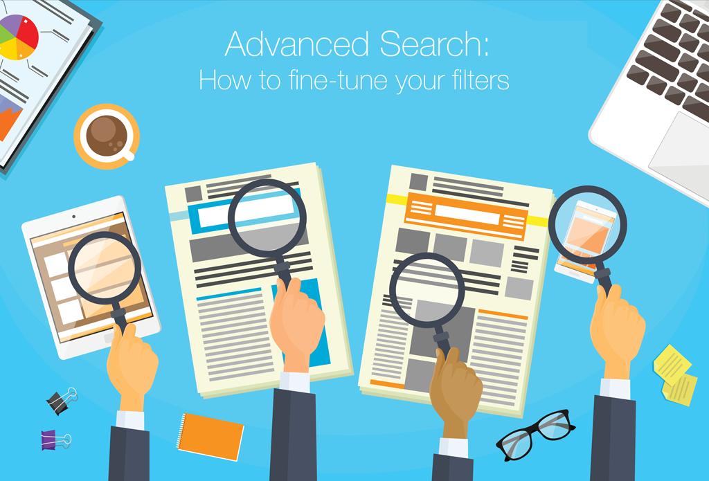 9eb2f0b93e7886 Advanced Keyword Search – PressReader Care